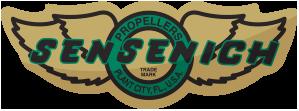 Sensenich logo.png (17936 bytes)