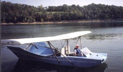 Warp Drive Propellers for airboats ON SALE, Warp Drive Hovercraft